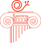 Логотип АвтосервисПрофи